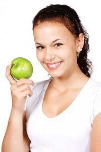 apple-18721_640